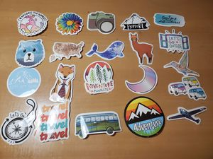 97 stickers for Sale in Gilbert, AZ
