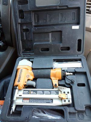 Open box nail gun for Sale in Denver, CO