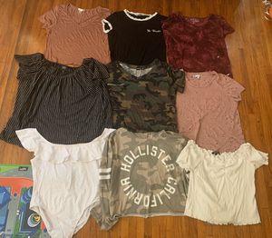 Women's clothing bundle for Sale in Norwalk, CA