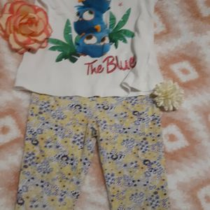Girls Clothing 5-6 Years Old for Sale in Houston, TX