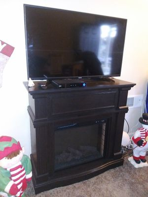 FIREPLACE.....$150 for Sale in Reading, PA