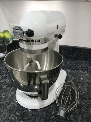 Kitchen aid for Sale in Silver Spring, MD
