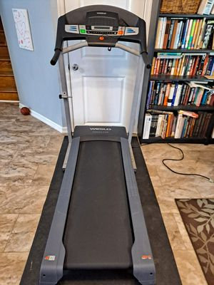 Weslo Treadmill for Sale in Reisterstown, MD