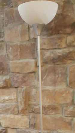 Floor Lamp for Sale in Chandler,  AZ