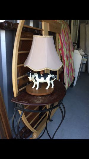 Farm Lamp for Sale in Midlothian, VA