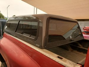 ARE camper shell fits 1500 Dodge Ram for Sale in Phoenix, AZ
