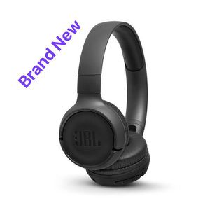 Wireless on-ear headphones Bluetooth Audifonos Auriculares JBL TUNE 500BT for Sale in Miami, FL