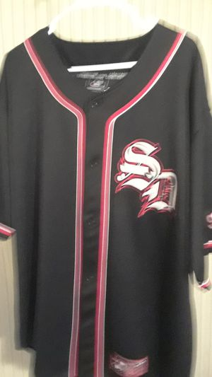 College Jersey for Sale in Las Vegas, NV