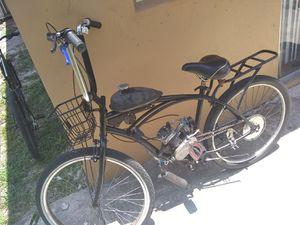 Motor bike for Sale in Miami, FL
