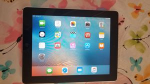 Ipad2 perfect condition grade A for Sale in Chantilly, VA