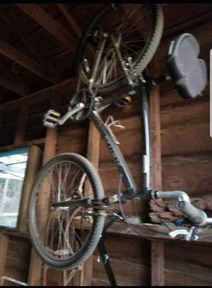 Trek mountain bike for Sale in Bryantown, MD