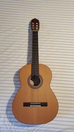 Manuel Rodríguez classical guitar for Sale in Brentwood, TN