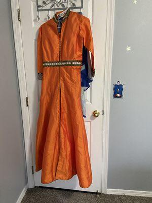 Dress for Sale in Kent, WA