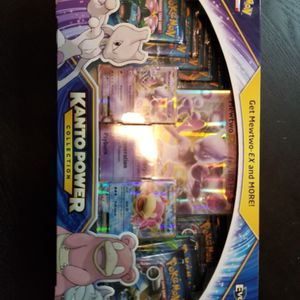 Kanto Power Collection Box for Sale in North Las Vegas, NV