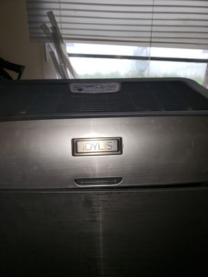 Idylis Humidifier for Sale in Florissant, MO