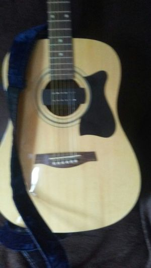 Ibanez for Sale in Newark, OH