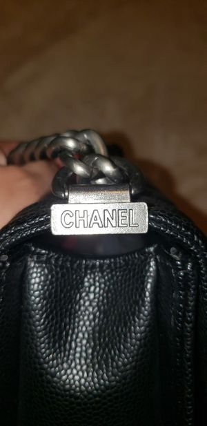 Chanel bag for Sale in Arlington, TX