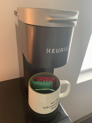 KEURIG FOR SALE for Sale in Pittsburgh, PA