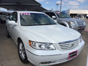 Hyundai Azera for Sale in Lewisville, TX