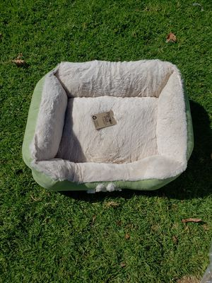 Dog Beds New for Sale in Santa Maria, CA