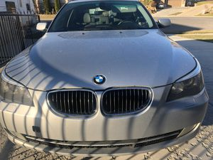 BMW Xi-Great condition for Sale in Highland, UT