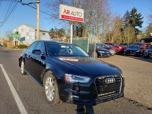 2014 Audi A4 for Sale in Portland, OR