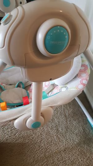 Baby furniture for Sale in Carol Stream, IL