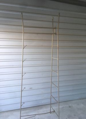 Display rack for Sale in Woodridge, IL