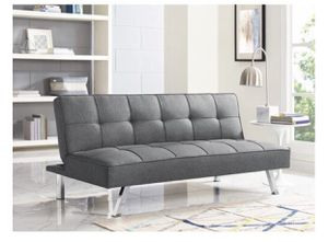 Sofa Bed Futon for Sale in Fort Worth, TX