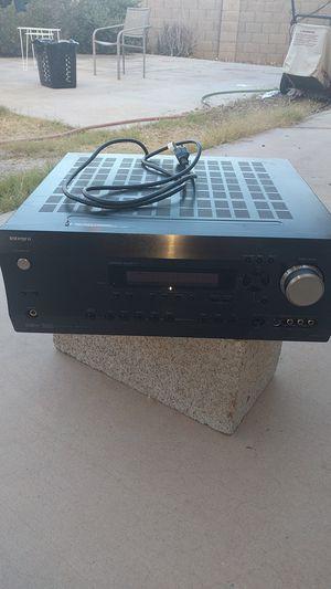 Onkyo Integra DTR-5.3 receiver for Sale in Phoenix, AZ