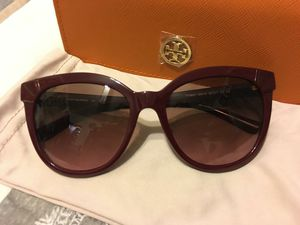 New Authentic Tory Burch for Sale in Lakewood, CA