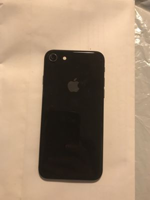 IPhone 8 for Sale in Nipomo, CA