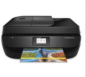 Printer hp 4650 for Sale in Orlando, FL