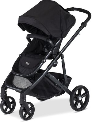 Britax Car Seat and Stroller Set for Sale in Miami, FL