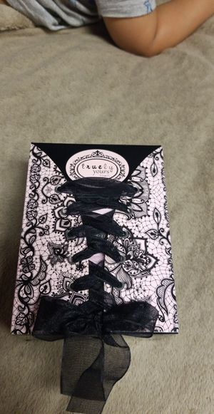 Rue 21 perfume for Sale in Portland, OR