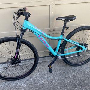 Trek Skye S- 27.5 Mountain Hybrid Bike for Sale in San Ramon, CA