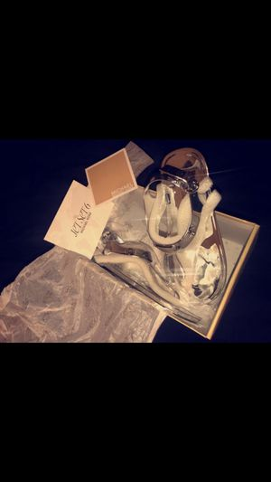 Limited . MICHAEL KORS SANDALS SIZE 6 for Sale in Fort Washington, MD