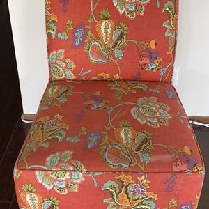 Vintage Furniture - Chair And Bench for Sale in Los Angeles, CA