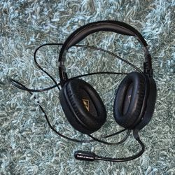 Turtle Beach Gaming Headset for Sale in Woodway,  TX