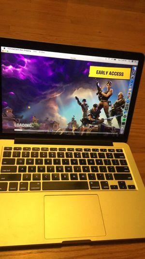 MacBook Pro 2015 for Sale in Seattle, WA