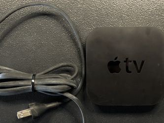 Apple TV 2nd Generation for Sale in Orlando,  FL