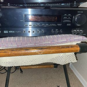 Onkyo Stereo Receiver for Sale in Chandler, AZ