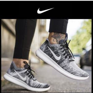 Nike Flyknit Running Shoes for Sale in Orange, CA