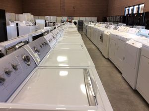 Kitchen appliances for sale for Sale in North Las Vegas, NV