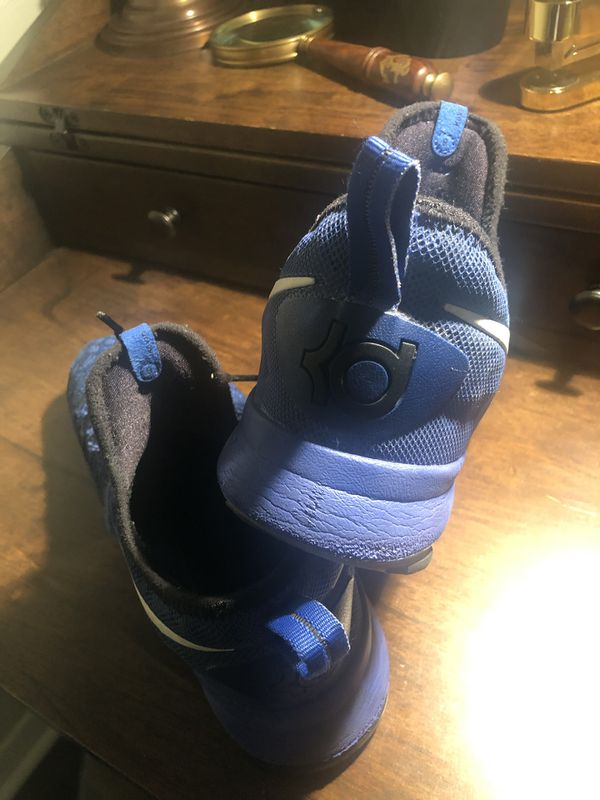 698aedbf50ec Nike Kevin Durant Basketball Shoes for Sale in Hurst