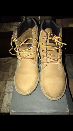 Timberlands for Sale in Richmond, VA