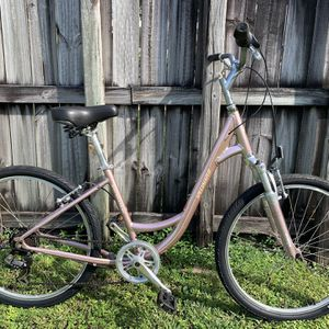 Womens Specialized Expedition for Sale in Miami, FL