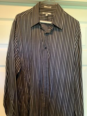 Express dress shirt for Sale in Cadwell, GA