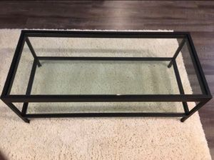 Southall Coffee Table with Storage for Sale in Los Angeles, CA