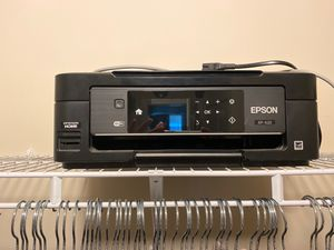 Epson xp-420 printer for Sale in Chapin, SC